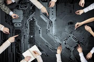 大热科技ETF遭组织兜售估值过高落袋为安风口或转向证券ETF