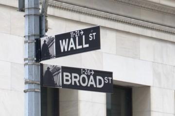 顶级对冲基金警示美股SPAC风险多只热门股遭做空