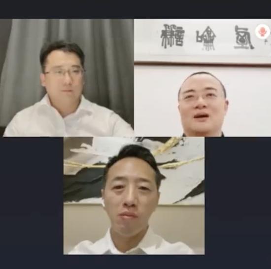 投资大V@谦和屋港股戴维斯双击机会更多低估值是我收益关键要素