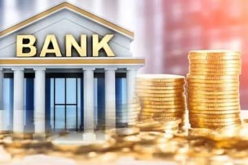 江苏银行获股东11亿资金增援股价年内涨幅已超30%